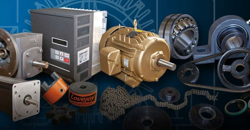 power-transmission-parts-sm