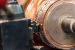 Custom Electric Motor Solutions in Ohio