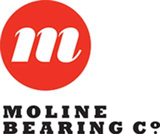Moline Bearing Parts in Ohio